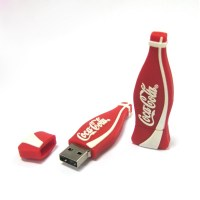 customized-usb-flash-drive