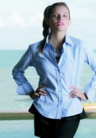camicia-donna-ml---copia